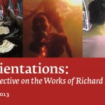 Richard Fung ReOrientations