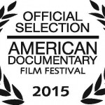 official selection american documentary film