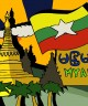 News_Myanmar_TimothyLaw-940x592