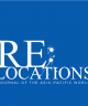 Relocations logo