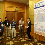 Urban Climate Resilience in Southeast Asia Workshop Held in Hanoi, Vietnam