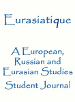 Eurasiatique1