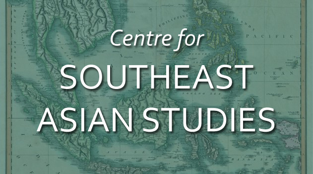 Centre for Southeast Asian Studies