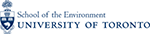 School of the Environment, University of Toronto