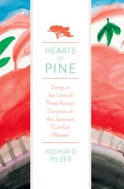 HEARTS OF PINE
