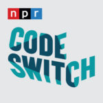 NPR Code Switch logo