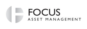 Focus Asset Management