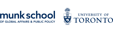 Image result for munk school of global affairs