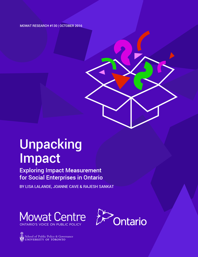 130_unpacking_impact-cover