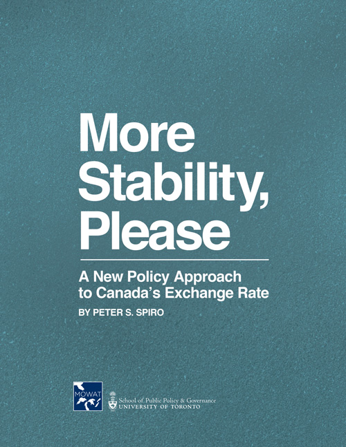 More-Stability, Please Cover Design