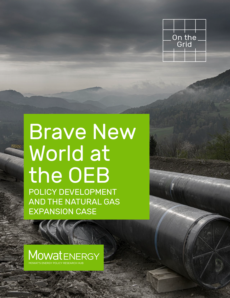 131_otg_a_brave_new_world_at_the_oeb-cover