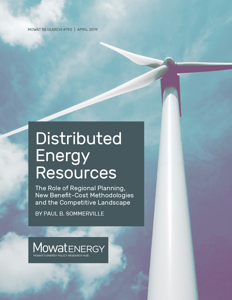 distributed_energy_resources-cover
