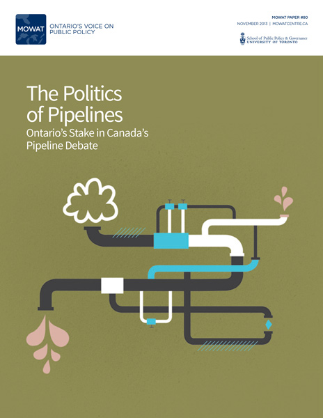 80_politics_of_pipelines-cover