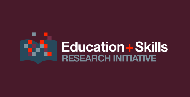 research initiative education skills