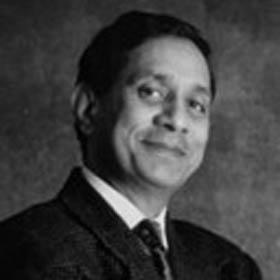 Dr. Anil Verma