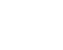 mowat-energy-news