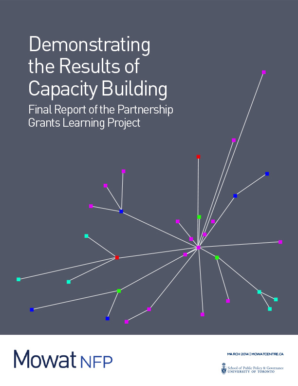 Demonstrating_results_capacity_building-cover