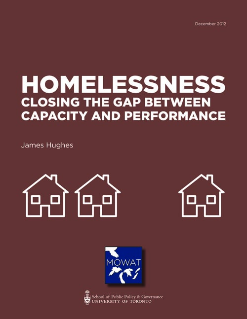 Homelssness- clsling-1