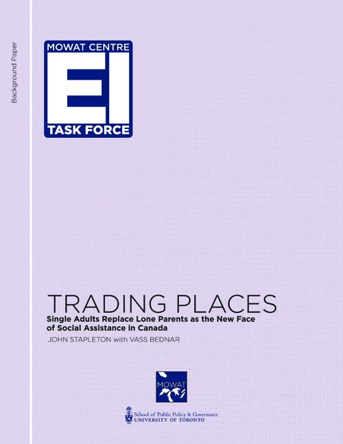 Trading places-1