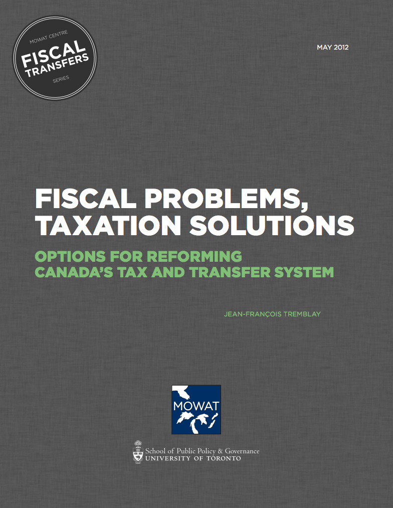fiscal-problems-cover