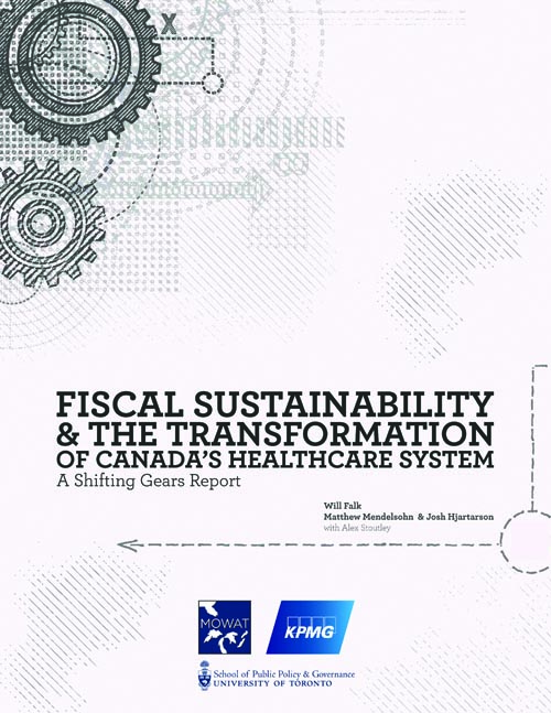 fiscal sustainability and the transformation-1