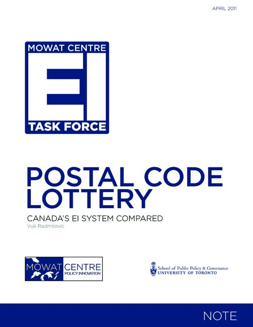 postal code lottery-1