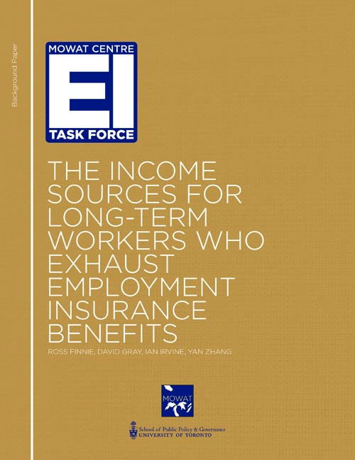 the income sources for long-term-1