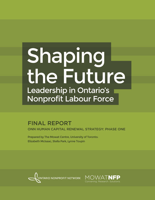 74_shaping_the_future-final