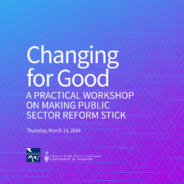 Changing_for_Good_Workshop_Program-1