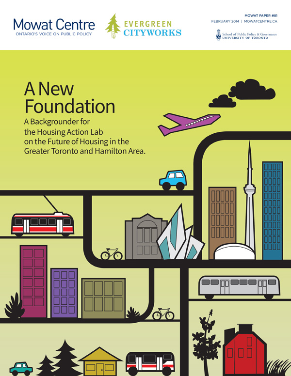 80-A-New-Foundation