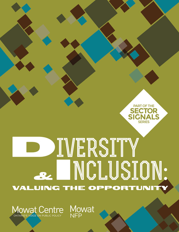 Diversity-and-Inclusion-cover