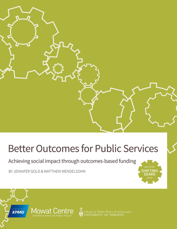 91_Better-Outcomes-for-Public-Services-cover