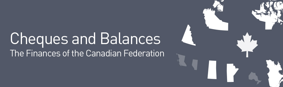 86-cheques-and-balances