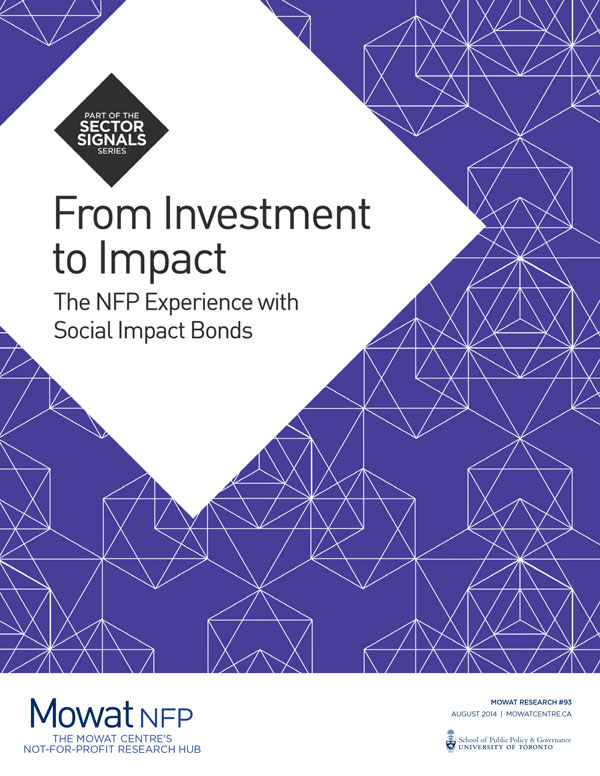93_from_investment_to_impact.pdf-cover