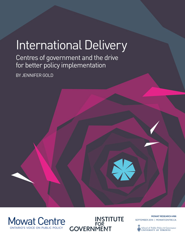 96_international_delivery-cover
