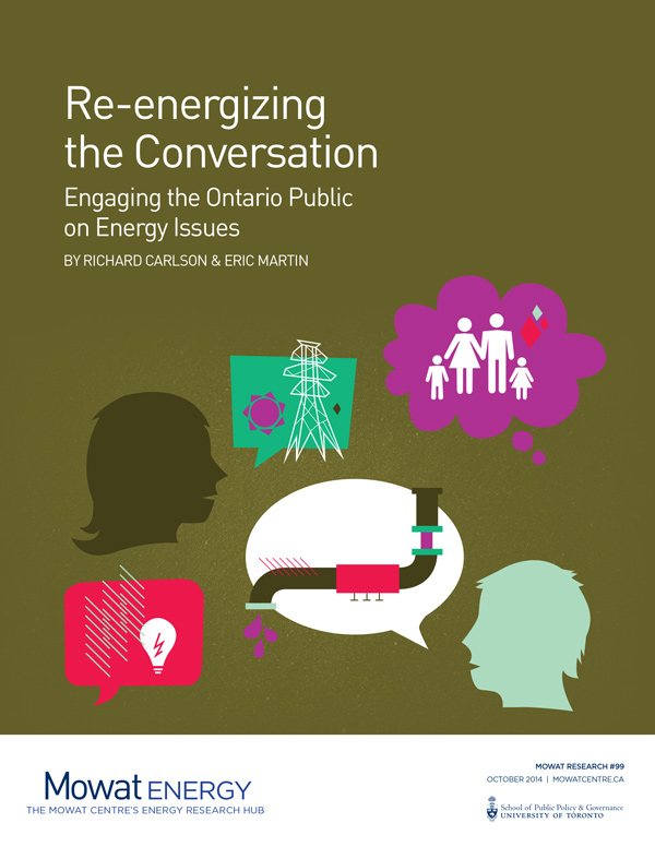 99_re-energizing_the_conversation