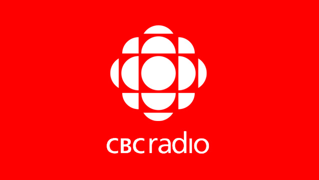 CBC Radio Interview: Stop Calling it the Sharing Economy