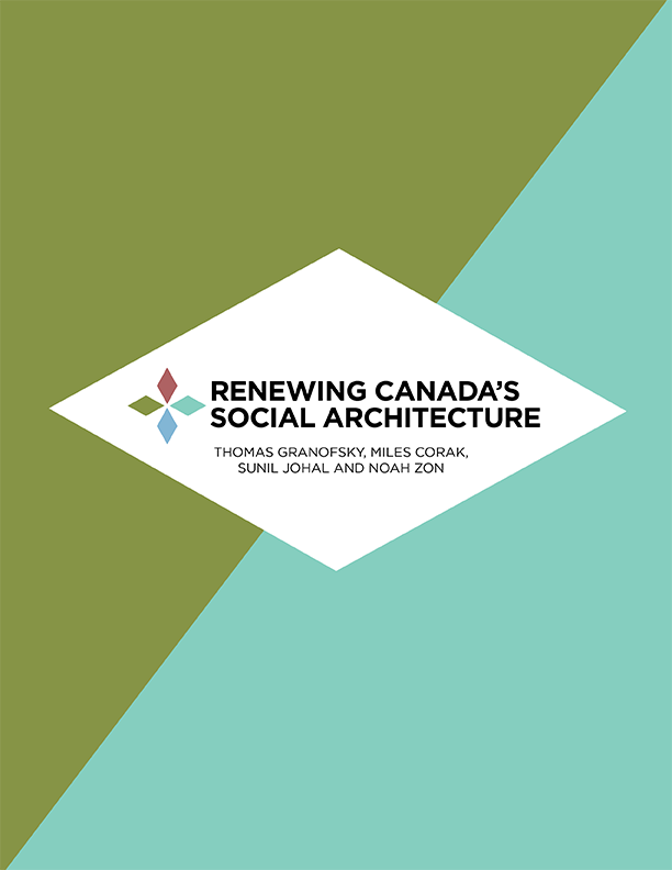 Renewing Social Architecture_cover.png