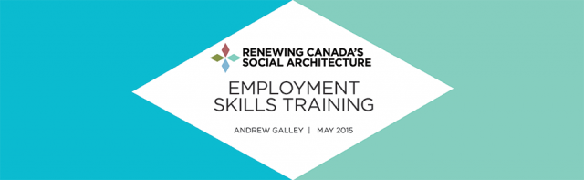 Employment Skills Training