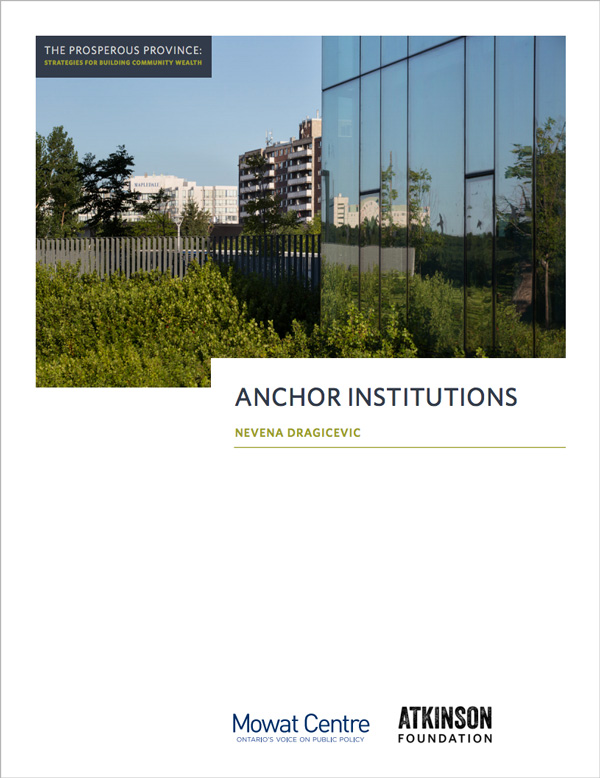 109_anchor_institutions