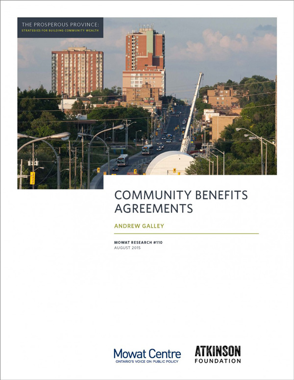 110_Community_Benefits_Agreements-cover