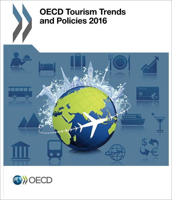 OECD_Tourism-policies-2016-cover