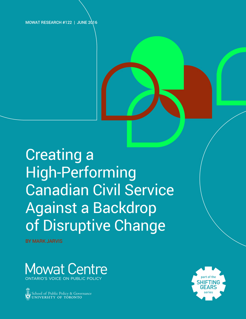 122-Creating-a-High-Performing-Canadian-Civil-Service-cover