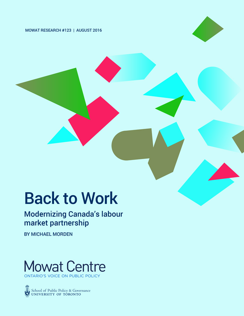 123_back_to_work-cover