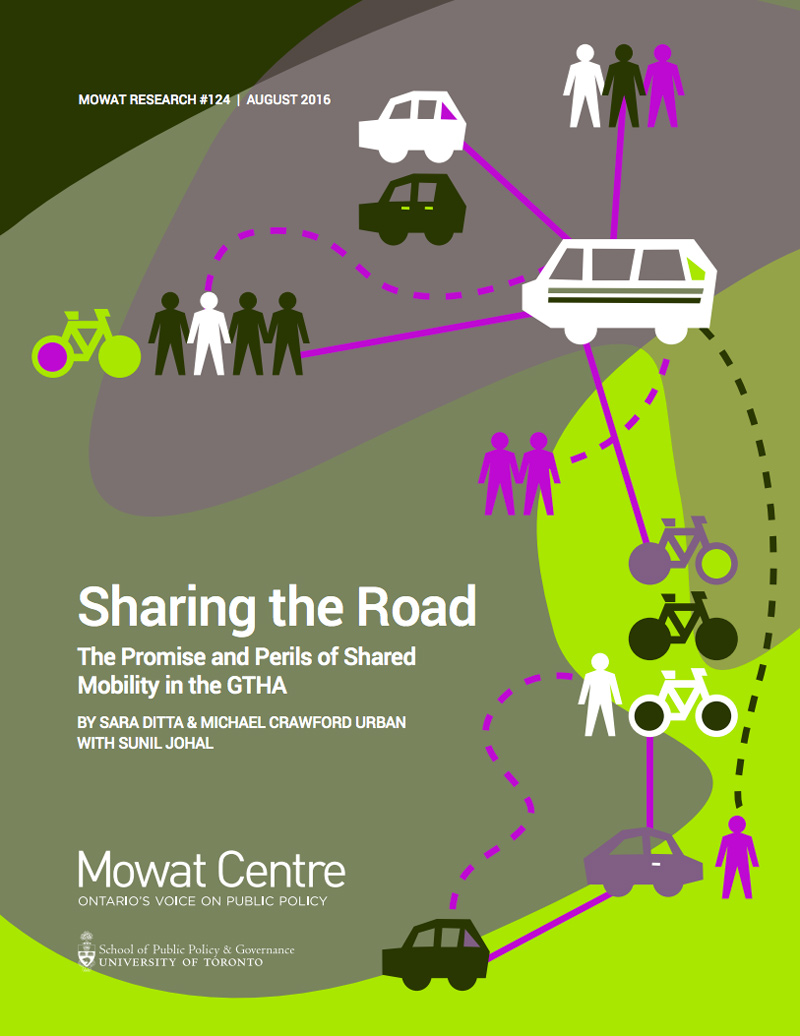 124_sharing_the_road-cover