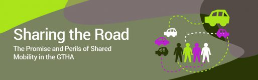 124_sharing_the_road-wide