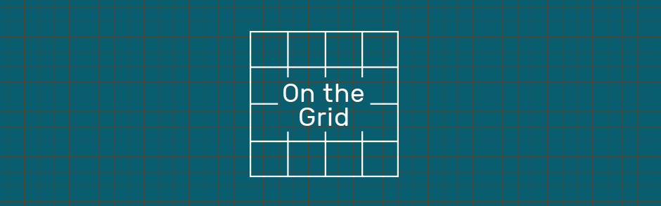 on-the-grid-header