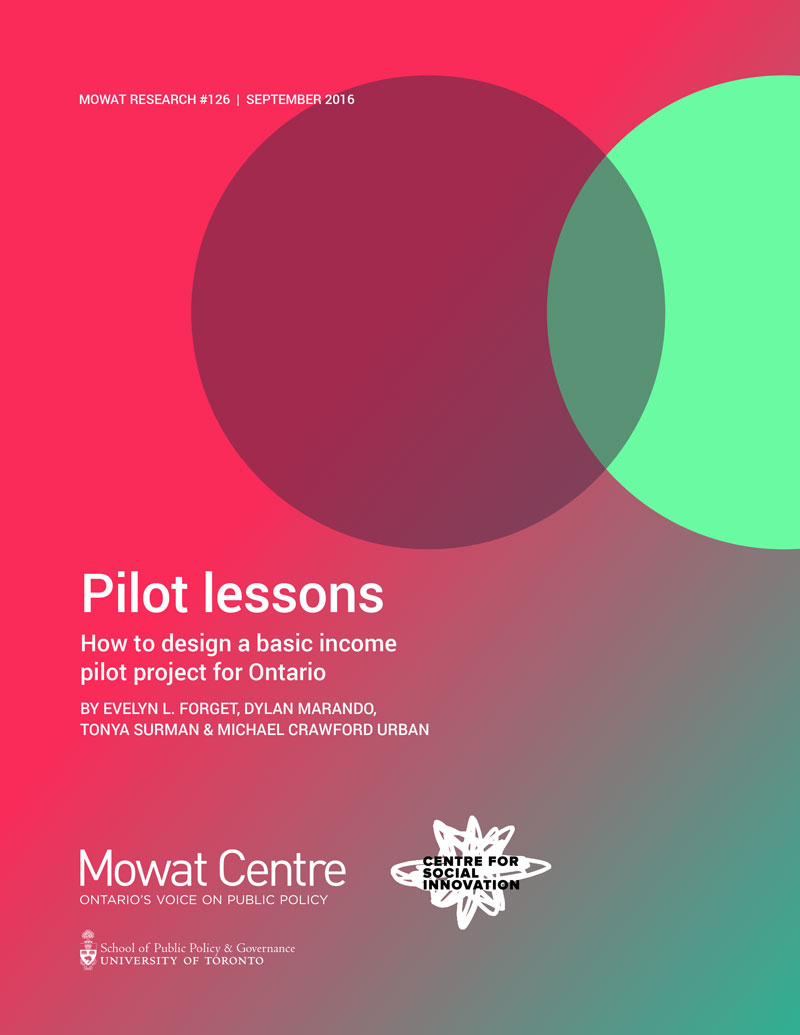 126_pilot_lessons-cover