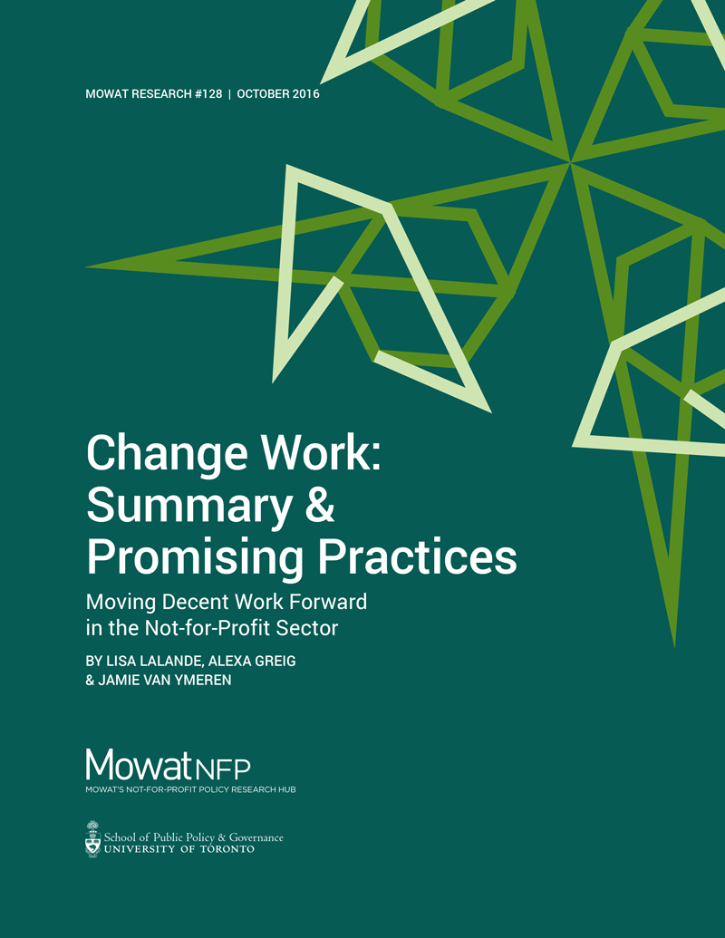 change-work-summary-cover