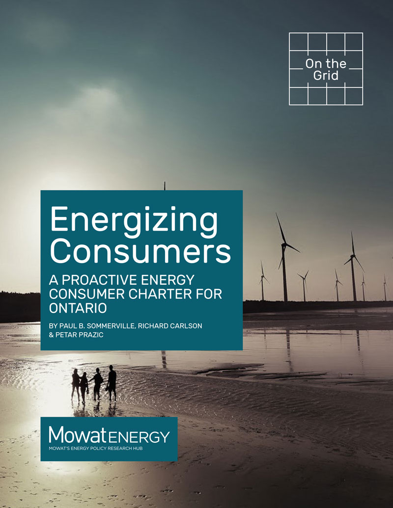 otg_1_energizing_consumers-cover